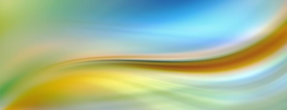 Achtergrond website Renny Freriks - Praktijk Integratieve Therapie
